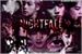 Fanfic / Fanfiction Nightfall (Long-Imagine BTS)