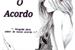 Fanfic / Fanfiction O Acordo