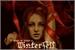 Fanfic / Fanfiction O Desejo de Voltar a Winterfell