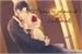 Fanfic / Fanfiction O Primeiro Amor de Reiji Sakamaki