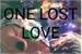 Fanfic / Fanfiction One Lost Love (Imagine JB)