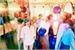 Fanfic / Fanfiction One Shot-- Just a dream-- BTS