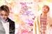 Fanfic / Fanfiction Os 20 Beijos Entre Boo Seungkwan e Chwe Hansol