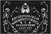 Fanfic / Fanfiction Tabuleiro Ouija - BTS - OneShot
