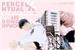 Fanfic / Fanfiction Percentual de Corações Partidos Causados por Lee Donghyuck