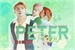 Fanfic / Fanfiction Peter Pan