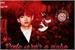 Fanfic / Fanfiction Pode Servir o Vinho - Imagine Kim Taehyung 18
