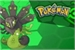 Fanfic / Fanfiction Pokémon Continental Z (Interativa)