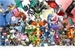Fanfic / Fanfiction Pokémon OCs (interativa)