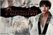 Fanfic / Fanfiction Possessiva (Imagine Kim Taehyung - BTS)