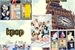 Fanfic / Fanfiction Power Kpop