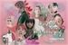 Fanfic / Fanfiction Presente para Park Chanyeol