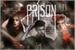 Fanfic / Fanfiction Prison - Interativa