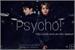 Fanfic / Fanfiction Psycho!
