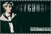 Fanfic / Fanfiction Psychosis (Yoonkook)