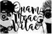 Fanfic / Fanfiction Quam Meae Vitae
