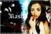 Fanfic / Fanfiction Rastro de Sangue-INTERATIVA
