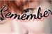 Fanfic / Fanfiction Remember (J HOPE)