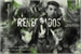 Fanfic / Fanfiction Renegados - Shawn Mendes