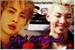 Fanfic / Fanfiction Rent Boyfriend - Namjin