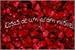 Fanfic / Fanfiction Rosas de um jardim invisível