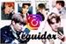 Fanfic / Fanfiction Seguidor - (Jikook) - Instagram