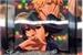 Lista de leitura ShineHalley SasuNaru