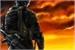 Fanfic / Fanfiction Sombras da guerra ( interativa)