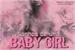 Fanfic / Fanfiction Sonhos de uma BabyGirl - BTS
