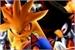 Fanfic / Fanfiction Sonic The Hedgehog - A pior das eras...