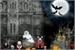 Fanfic / Fanfiction SpookyTale