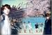 Fanfic / Fanfiction Spy Love Story - (Imagine Jungkook) - Segunda Temporada