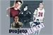 Fanfic / Fanfiction STEREK - Projeto Stilinski