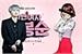 Fanfic / Fanfiction Strong woman(imagine- Min Yoongi)