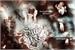 Fanfic / Fanfiction Submissa - Jung Hoseok