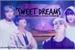 Fanfic / Fanfiction Sweet Dreams