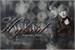 Fanfic / Fanfiction Sweet Hybrid (One Shot Kim Seokjin)