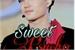 Fanfic / Fanfiction Sweet Psycho ||••°°••|| kaisoo