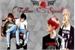 Fanfic / Fanfiction Tattoo Squad- Imagine Yoongi BTS