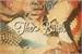 Fanfic / Fanfiction The Bards - SHINee
