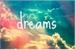 Fanfic / Fanfiction The dream (imagine jungkook)
