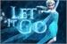 Fanfic / Fanfiction The Frozen Songs