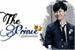 Fanfic / Fanfiction The Prince -Jikook