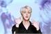 Lista de leitura Jeon_Park_Jinx107 Lista de leitura
