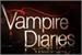 Fanfic / Fanfiction The Vampire Diaries: Décima Temporada