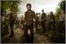 Fanfic / Fanfiction The Walking Dead da Zueira