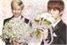 Fanfic / Fanfiction The Wedding