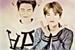 Fanfic / Fanfiction Thirty-One Chanbaek