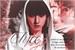Fanfic / Fanfiction Three Days: Jeon JungKook
