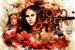 Fanfic / Fanfiction Todo mundo odeia a Selena